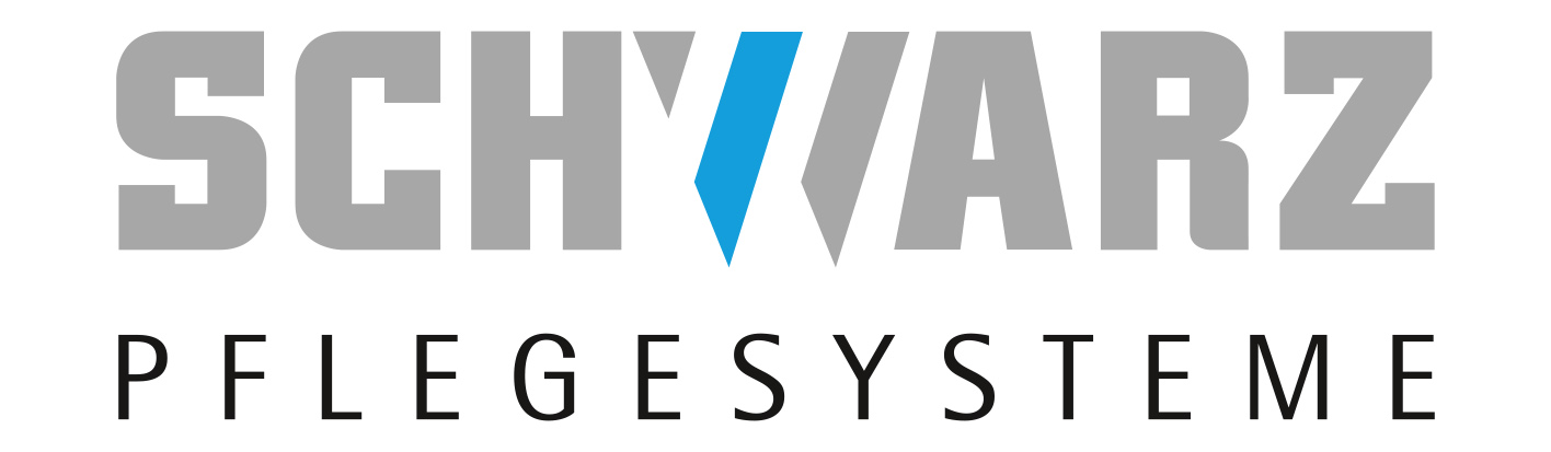Pflegesysteme Schwarz GmbH