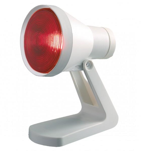 Infrarotlichtlampe, 150 W