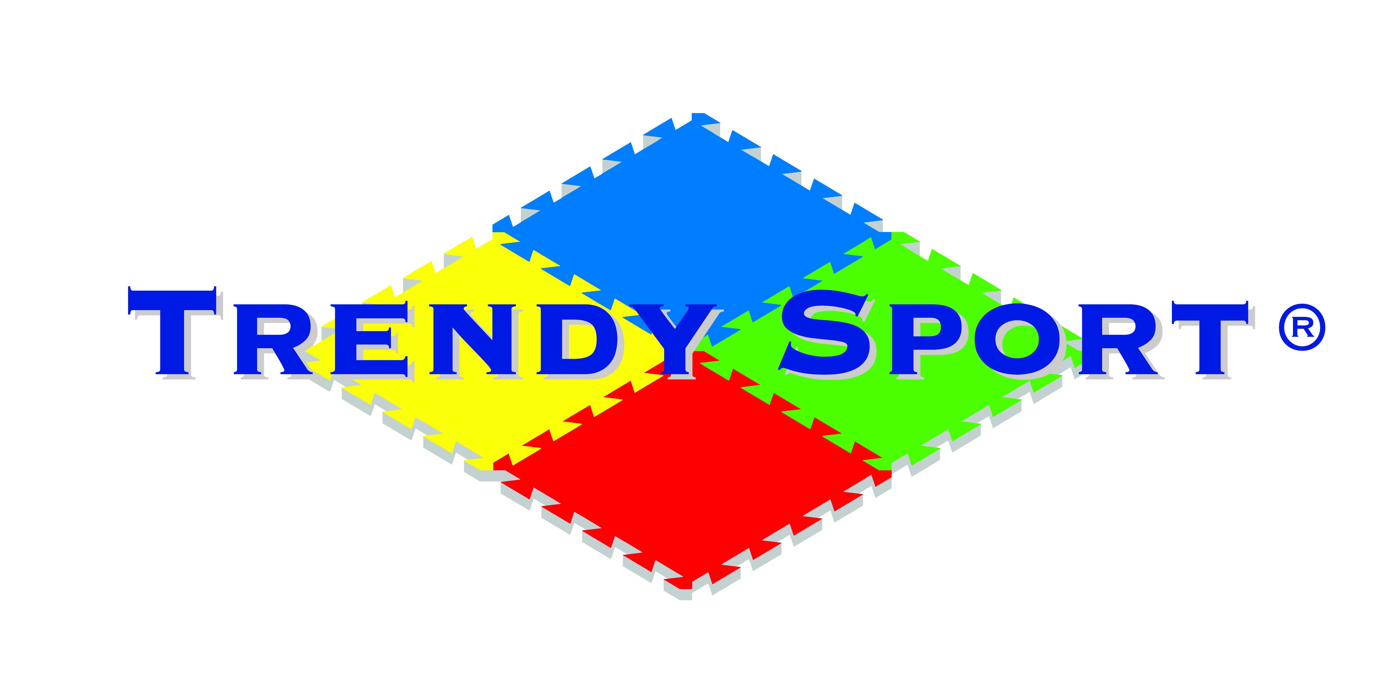 Trendy Sport