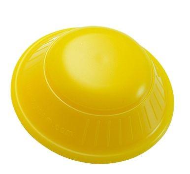 Dycem® Verschlussöffner für Dosen & Gläser