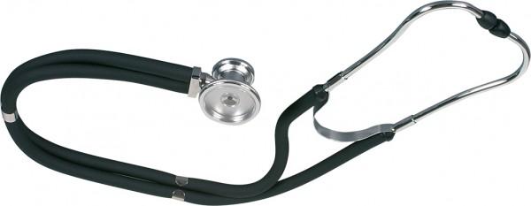 Rappaport-Stethoskop