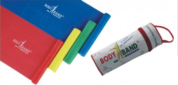 Body-Band