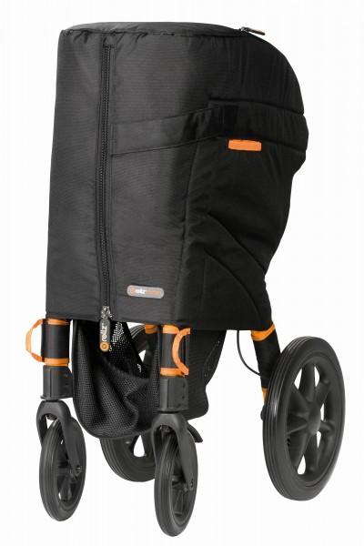 Transporttasche für RollzMotion