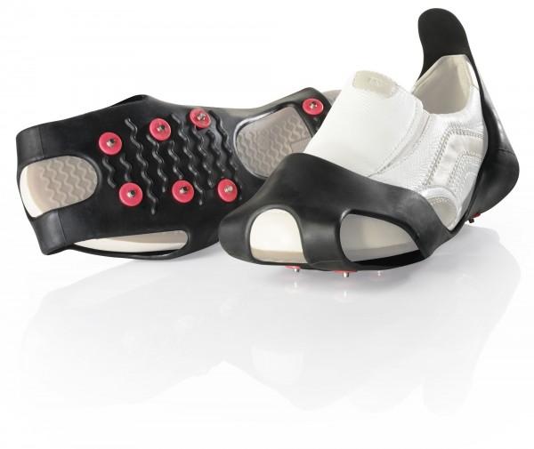 TOPRO Spikes für Schuhe