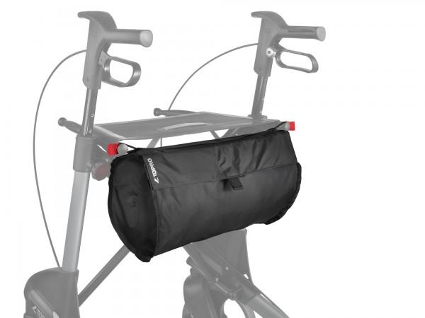 Gepäcktasche für TOPRO Troja Classic, 2G, Odysée, Olympos