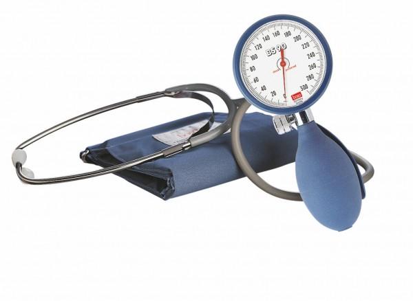 Blutdruckmessgerät Boso BS 90
