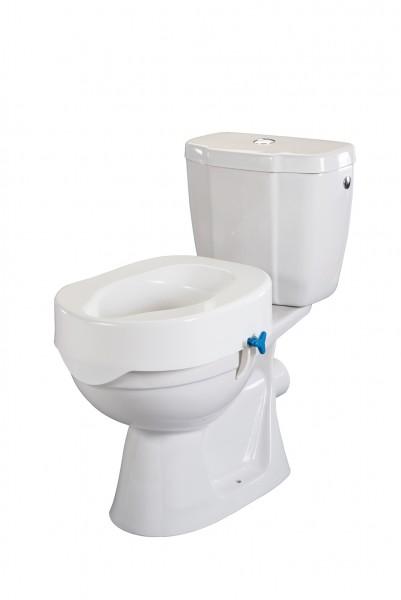"Toilettensitzerhöher ""REHOTEC"""