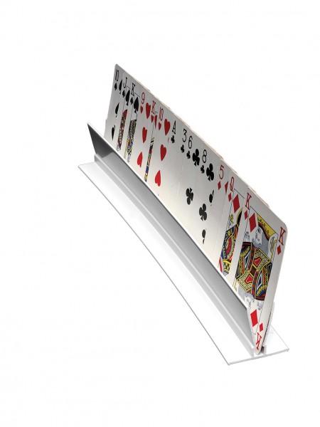 """Spielkartenhalter """"EXTRA"""""""