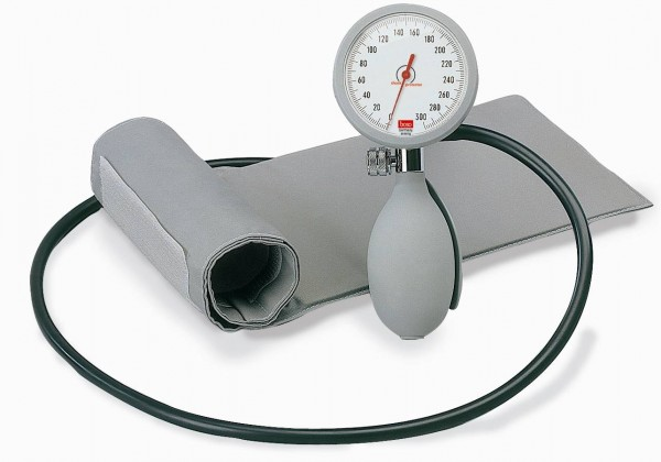 Blutdruckmessgerät Boso K I