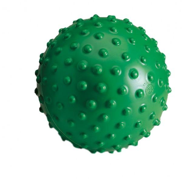 Aku Ball