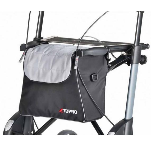 Einkaufstasche für TOPRO Troja 2G, Classic, Neuro