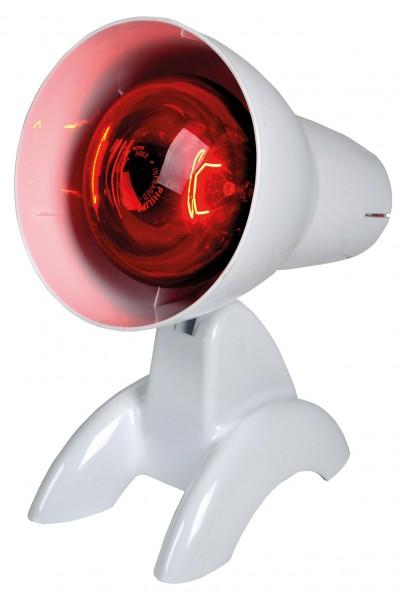 Infrarotlampe, 100 W
