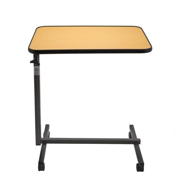 """Beistell-Tisch """"STANDARD"""""""