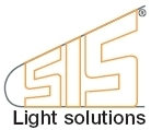 SIS Light Solutions