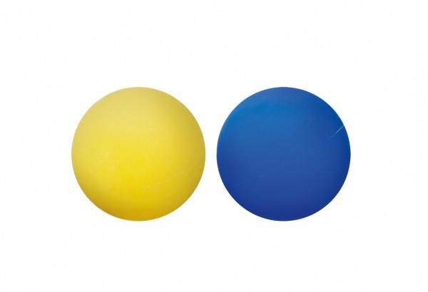 Gelball-Handtrainer