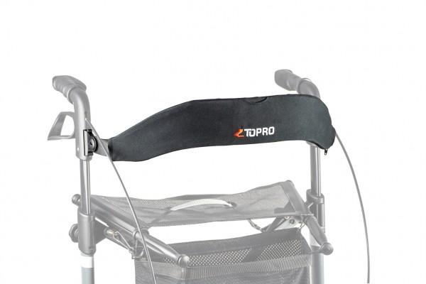 Rückengurt KURZ für Topro Troja Classic und Olympos