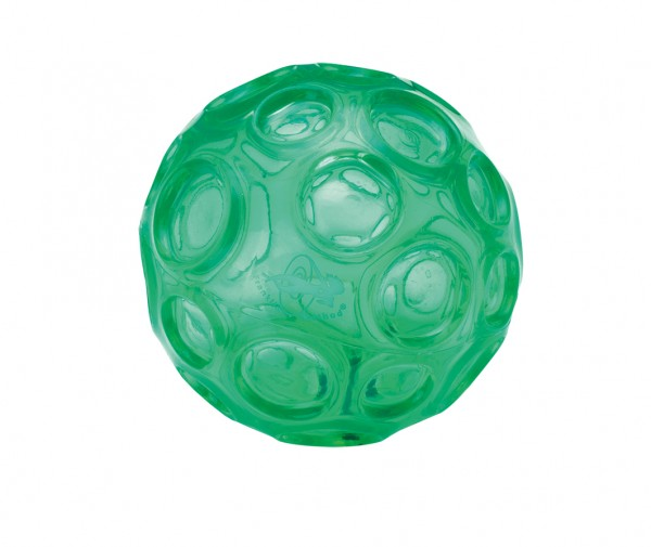 Franklin Ball