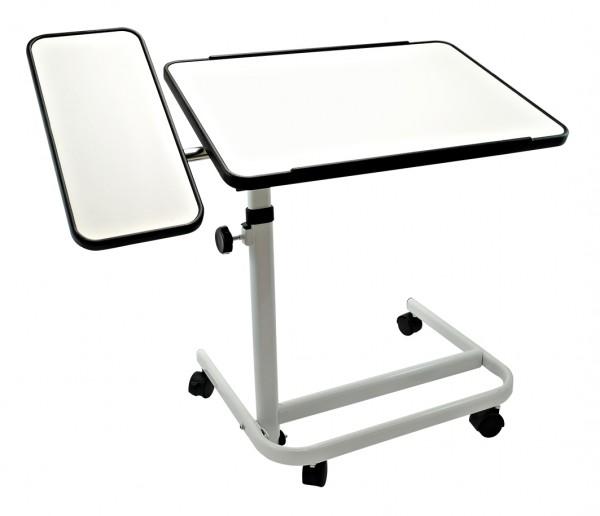 Beistell-Tisch, 2-geteilt