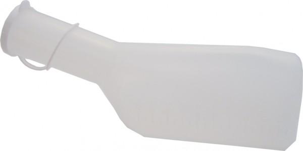 Urinflasche PE