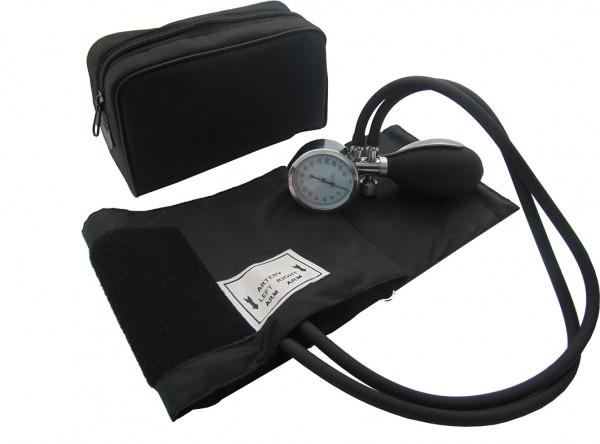 Aneroid - Blutdruckmessgerät